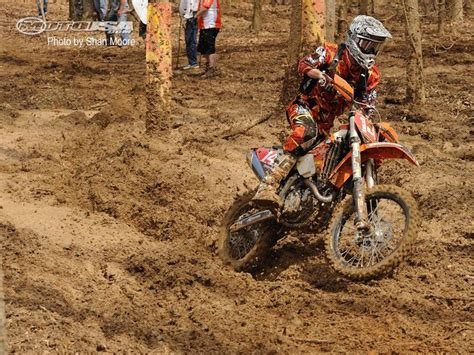 17 Best Images About Enduro On Pinterest