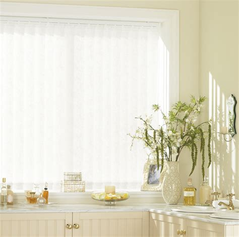bournemouth blinds blinds shutters  canopies vertical blinds