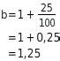 exponentielles wachstum bettermarks