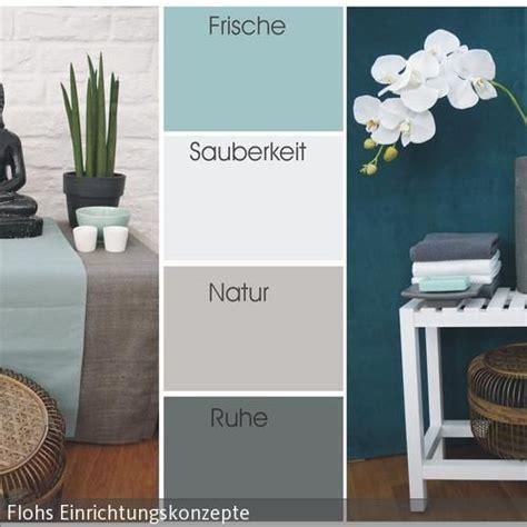 Flur Gestalten Türkis by Farbkarte T 252 Rkis Livingroom Farben Wandfarbe Und