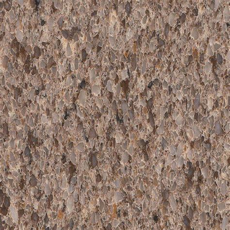 bedrock cutting edge countertops