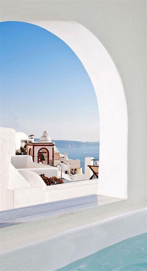 The Most Cosmopolitan Island In Greece Mykonos Attracts