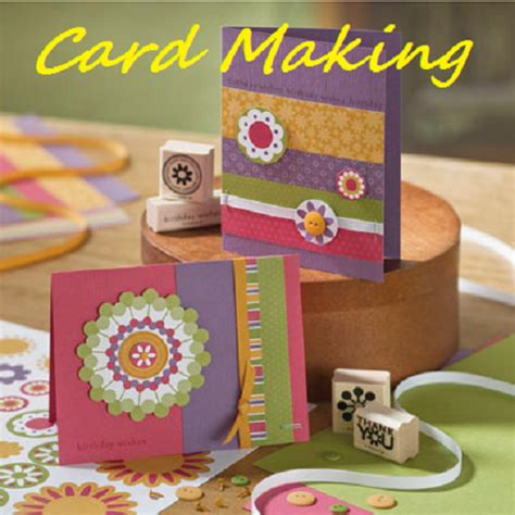 Amazoncom Card Making Appstore For Android
