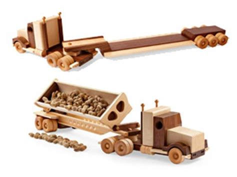 wooden model tractor plans woodworking projects plans