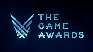 Watch And Co Stream The Game Awards This Thursday On Twitch