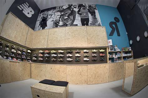minimalstudio architects sportguru osb shop