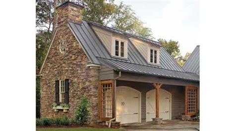 Southern Living Garage Plans garage plans southern living house plans