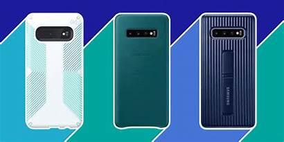 S10 Galaxy Cases Samsung Phone S10e Protection