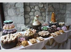 Wedding Cake Photos The Cake Box