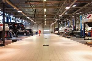 Garage Vallauris : achat en ligne levage et presse pour garage automobile magasin vallauris ~ Gottalentnigeria.com Avis de Voitures