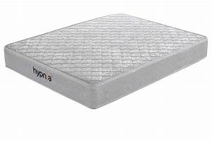 where can i find cheap mattresses home decorations idea With discount mattresses online