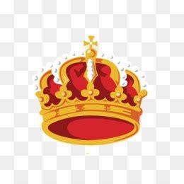 Crown King Mahkota Raja Bandana crownraja mahkota raja gambar png
