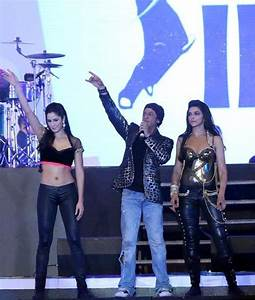 Deepika padukone, Shahrukh khan and Katrina kaif on Pinterest