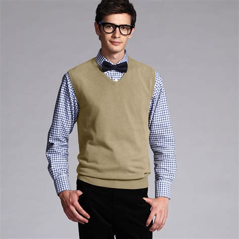 mens sweater vest imgs for gt mens sweater vest