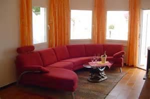 wohnzimmer einrichten 3d wohnzimmer einrichten 3d bnbnews co