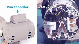 Poolside Chat Episode  42  Pool Pump Motor Capacitor
