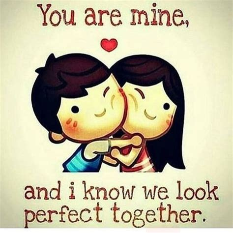 So In Love Meme - love memes funny i love you memes for her and him