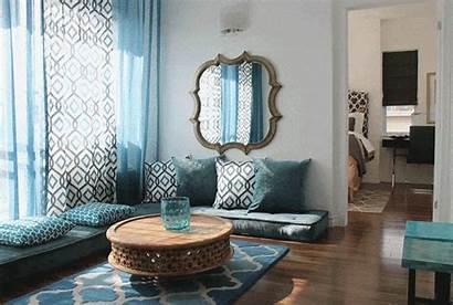 Living Moroccan Alternatives Sofa