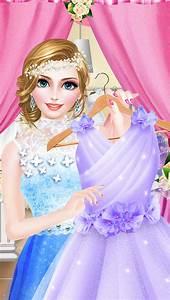 Barbie Salon Makeup Games Mugeek Vidalondon