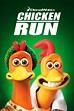 Chicken Run   Transcripts Wiki   Fandom