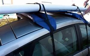 Coffre De Toit Decathlon : barres de toit gonflables handirack id ales pour votre stand up paddle stand up paddle ~ Medecine-chirurgie-esthetiques.com Avis de Voitures