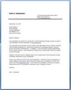 resume as a resume cover letter sle out of darkness