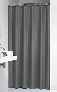 Stange Für Duschvorhang Ohne Bohren : interdesign forma duschvorhangstange 78470eu hochwertige ~ A.2002-acura-tl-radio.info Haus und Dekorationen