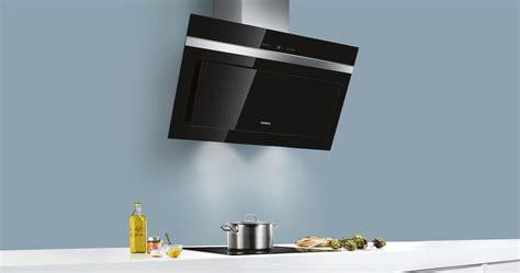 branchement electrique hotte de cuisine prise électrique pour la hotte faut il une prise