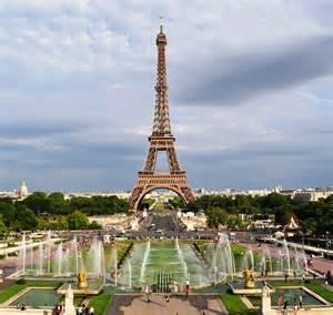 Les Jardins De Valloires Argoules by File Tour Eiffel Depuis Le Trocad 233 Ro Jpg Wikimedia Commons