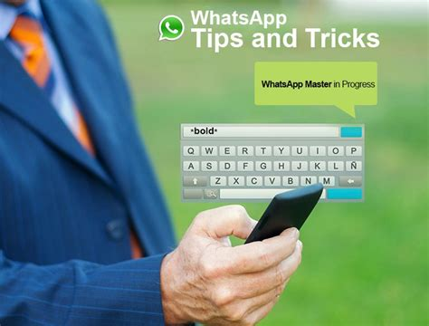 whatsapp tips and tricks the royale