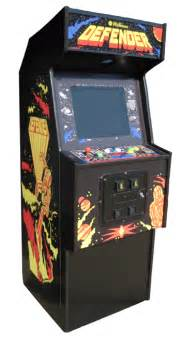Galaga Arcade Machine Craigslist by Thrift Store Blues Brags Page 175