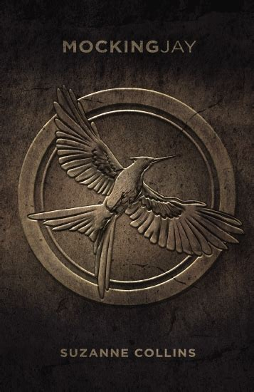 The Store Mockingjay Capitol Edition Book The Store