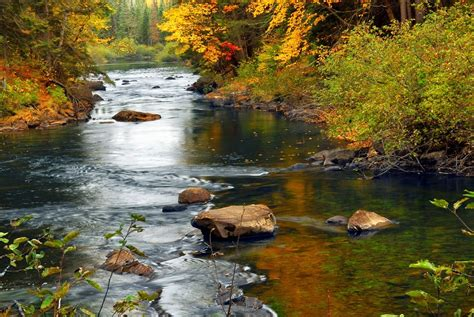 coleccion de paisajes naturales  pictures world