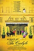 Always at The Carlyle (2018) Poster #1 - Trailer Addict
