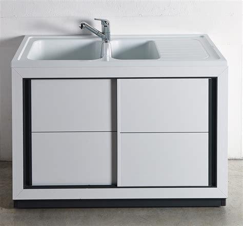 plinthe cuisine carea sanitaire vendée normandie meuble composite pvc