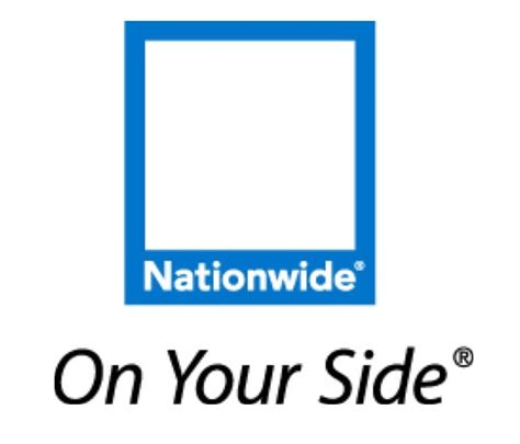 Nationwide Home Insurance  28 Images  Nationwide Home. Marketing Agencies Atlanta Car Sharing Sites. Carpet Cleaning College Station Tx. Best 0 Percent Interest Credit Cards. Resurrection Medical Center Chicago Il. Omron Electronics Distributors. Cheap Commercial Insurance Time And Billing. U S Attorney Los Angeles Toasted Almond Drink. Custody Laws In Colorado Sec Background Check