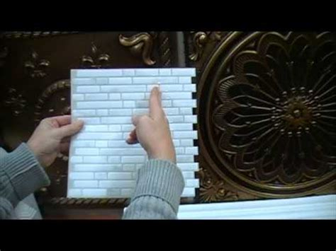 Smart Tiles Bellagio Marmo by Sm1044 Smart Tile Bellagio Marmo Mosaik