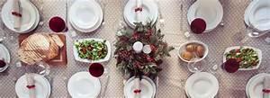 Festliche Tischdeko Weihnachten : festliche tischdeko weihnachten dekoration weihnachten tisch pltzchen stern mistelzweig deko ~ Sanjose-hotels-ca.com Haus und Dekorationen