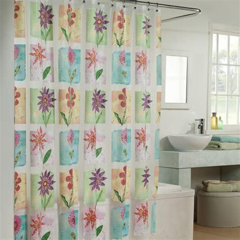 bathroom mural ideas galería de imágenes cortinas de baño