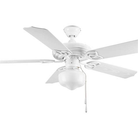 decor modern ceiling fan light kits with white paint