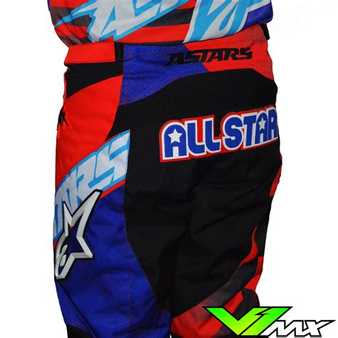 design your own motocross gear gepersonaliseerde motorcross buttpatches v1mx