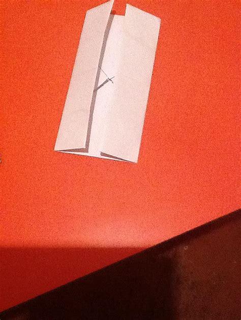 Kā izveidot papīra kasti-19soļi. - Spoki