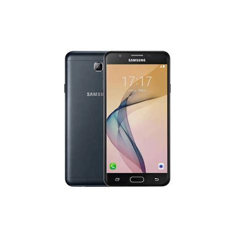 samsung galaxy on5 2016 price in pakistan specs reviews techjuice