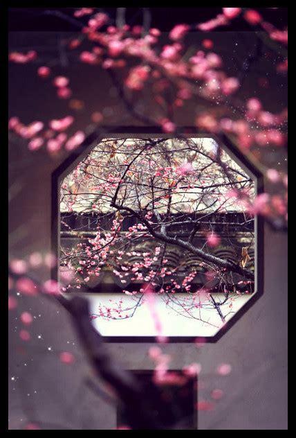 ancient china  tumblr