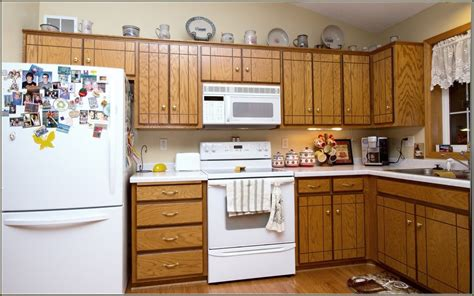 Types Of Kitchen Cabinet Hinges  Loccie Better Homes