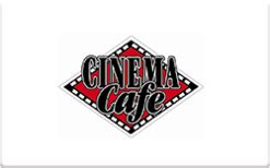 Cinemark promo is your pass to save on your favorite products. Check cinemark gift card balance - Gift cards