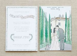 17 best images about italian wedding ideas on pinterest With wedding invitations zurich switzerland