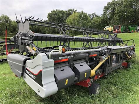 Here are some tips to keep in mind. Gleaner 9255-25 Platform Head (11921729) The Farm Shop ...