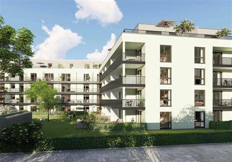 Wohnung Kaufen Neusäß wohnung kaufen in neus 228 223 beethoven park 6