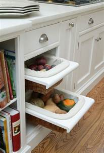 kitchen organizers ideas 10 clever kitchen storage ideas you t thought of